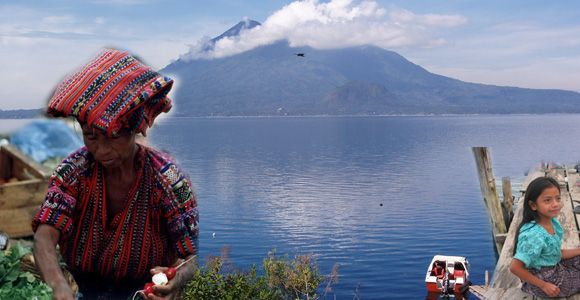 Coffee Tours From San Marcos Guatemala